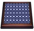 click on Skylight Tribal Retro Geometric Abtract Pattern Textile to enlarge!