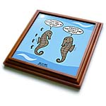 click on Stubborn Science and the Male Seahorse Dilemma to enlarge!
