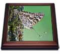 click on Hackberry Emperor Butterfly to enlarge!