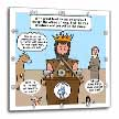 click on 2nd samuel 5 1 5 David Humbly Accepts Supreme Dictatorship Bible David Adam Eve calf speech king  to enlarge!