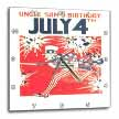 click on Fourth of July, independence day, fourth of july, 4th of july, uncle sam, usa, fireworks, carnivals to enlarge!